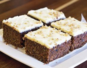 Cake Mate Decorating Icing Shelf Life : Zaida s - Products Sweets